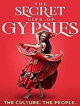 The Secret Life of Gypsies