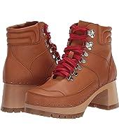 Trail Boot Clog