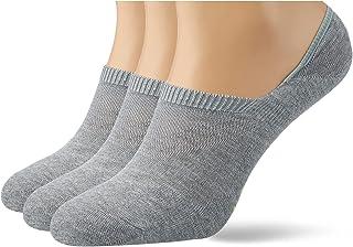 FALKE Liner Socks