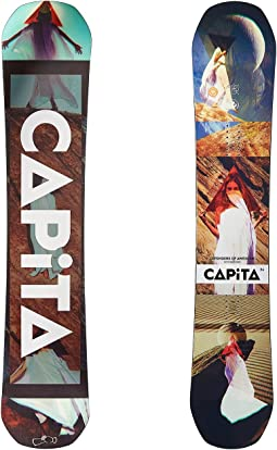 Capita - Defenders of Awesome 154