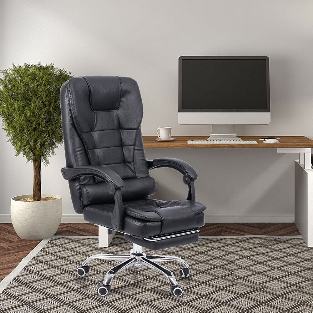 store JYHZ Office Chair Racing Adult PU Ranking TOP11 Recliner Game