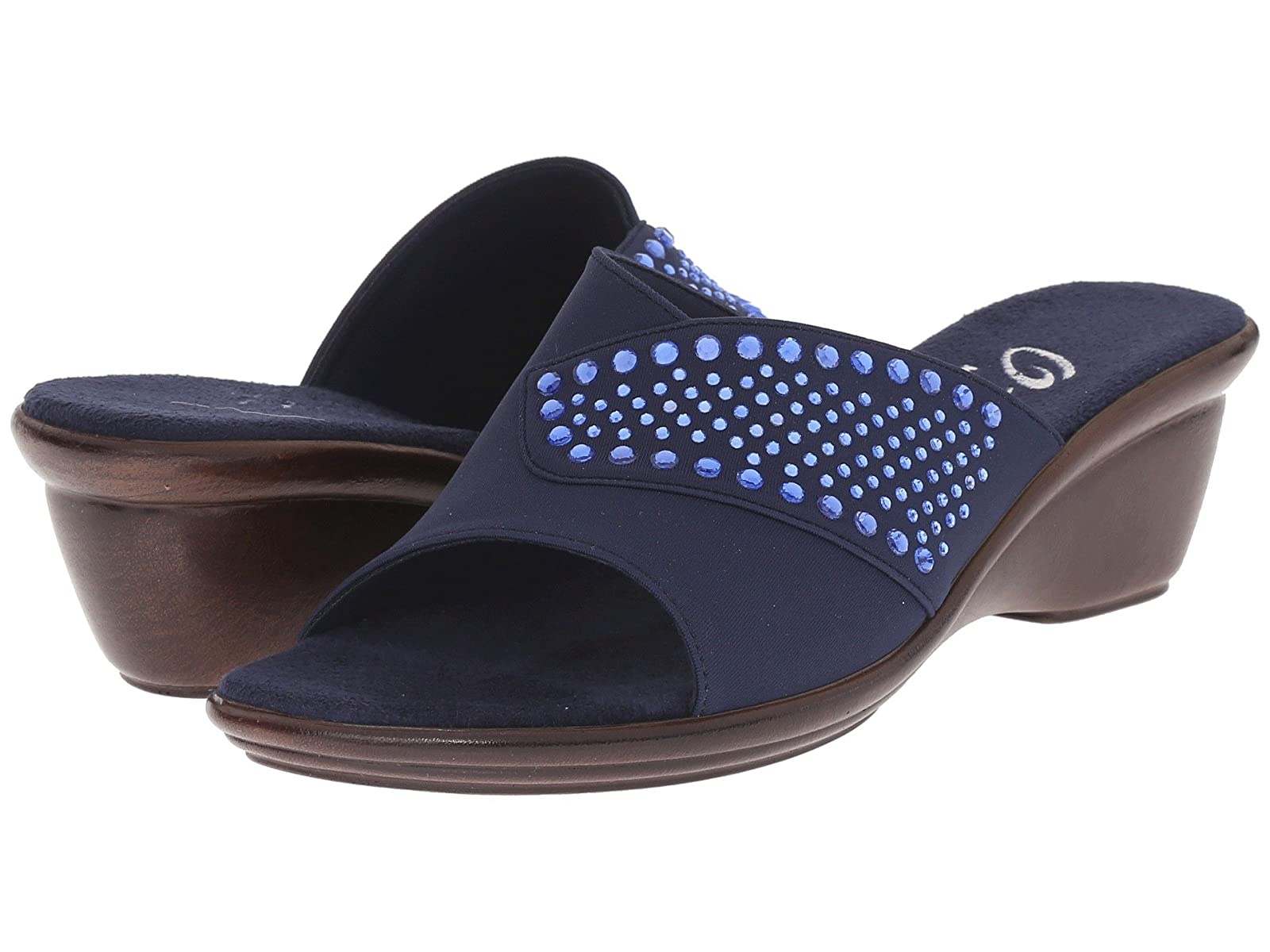 Onex ShineCheap and distinctive eye-catching shoes