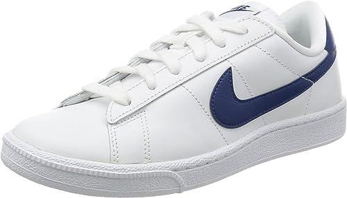 Nike 312498-138 Chaussures Chaussures de Sport Femme