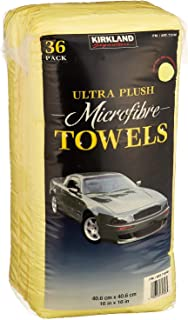 Best car wash towels costco Reviews