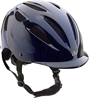 Ovation Protege Helmet Small/Medium Navy