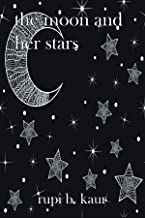the moon and her stars