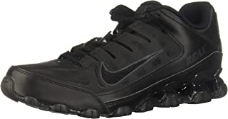 Nike Men's  Reax 8 Tr Mesh Training Shoe