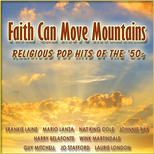 I Heard the Angels Singing by Frankie Laine on Amazon Music - Amazon com