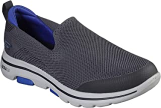 Skechers Go Walk 5 Nordic Men's Walking Shoes