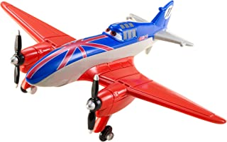 Best disney planes bulldog Reviews