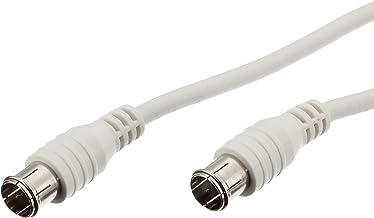 Suchergebnis Auf Für Sat Kabel 1 5m F Stecker