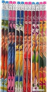 Best tinkerbell pencil case Reviews
