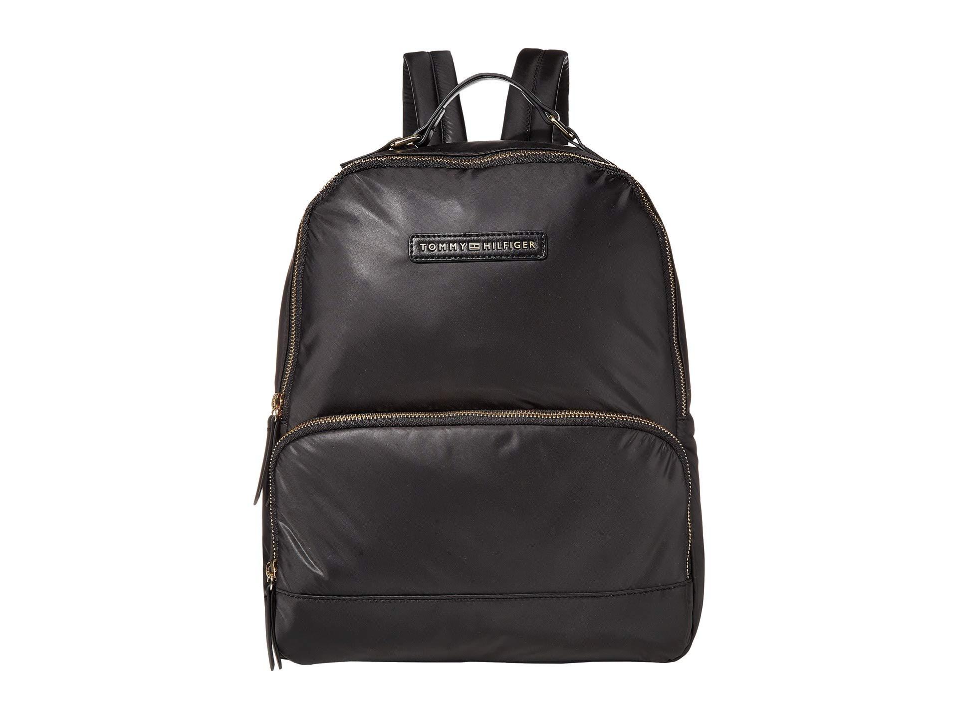 Tommy Hilfiger Tommy Hilfiger Alva Large Backpack