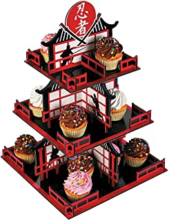 Best ninja cupcake ideas Reviews