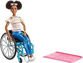Best so in style black barbie dolls Reviews