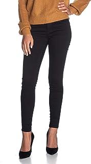 Amazon.it: Guess Jeans Donna: Abbigliamento