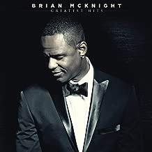 Best brian mcknight cds Reviews