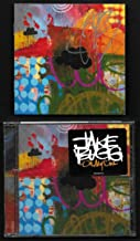 Jake Bugg Autographed CD Cover -
