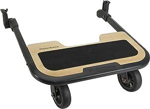 Uppababy patinete PiggyBack Ride board