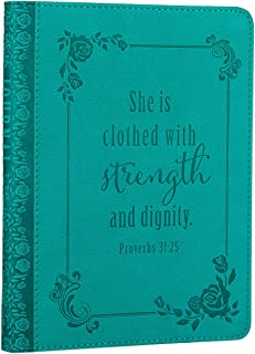 Best christian mothers day gifts Reviews