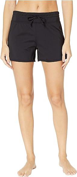 Solids Swim Shorts