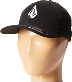 Volcom - Full Stone Hat (Big Kids)