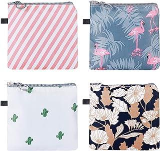 Amazon.es: Harauws - Productos de higiene para mujer ...