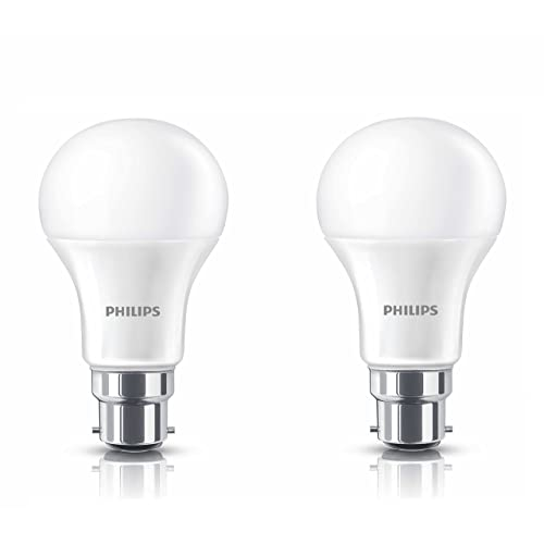 401777c60 12w LED Bulb  Buy 12w LED Bulb Online at Best Prices in India ...