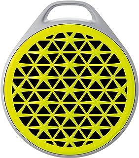 لوجي تيك X50 سماعات بلوتوث محمولة(اصفر) - [980-001061]