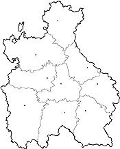 Ciencias sociales. 5 Primaria. Mas Savia. Castilla y León