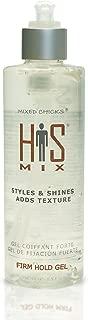 Best la firma mix Reviews