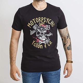 fae1a915f Moda - Fallon   Co. - Masculino na Amazon.com.br