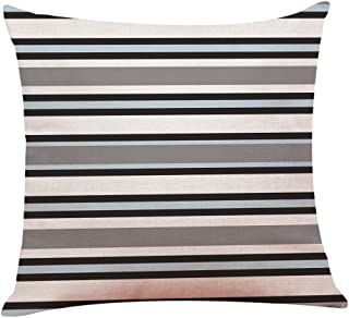 iZHH Home Decor Cushion Cover Simple Style Throw Pillowcase Pillow Covers