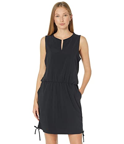 Lole Gateway Sleeveless Dress Women