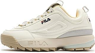 Suchergebnis auf Amazon.de für: Fila: Schuhe & Handtaschen