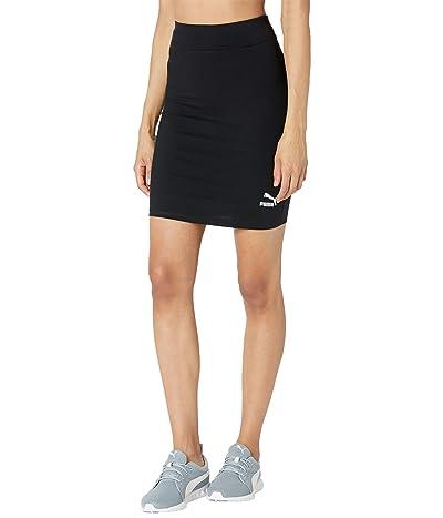 PUMA Classics Tight Skirt
