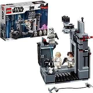 LEGO Star Wars - Huida de la Estrella