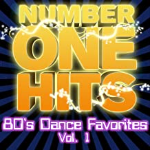 Best 1980s number one hits Reviews