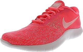 3d371703af3f2 Amazon.com: Arctic Flex - Nike