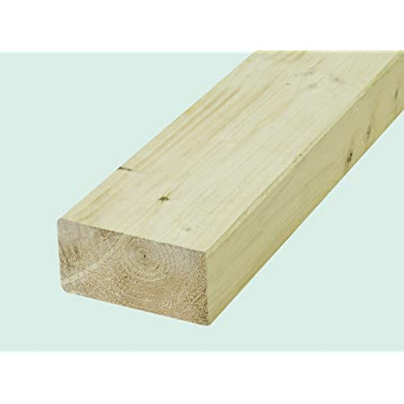 Konstruktionsvollholz 5,40/€//m Fichte//Tanne 40x60mm Balken Latten gehobelt Kreuzrahmen Bauholz 0,99m 40x60x990