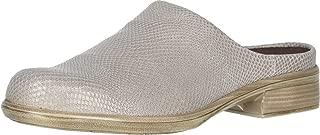 NAOT Footwear Women's Lodos Clog