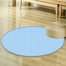 pastel rugs uk