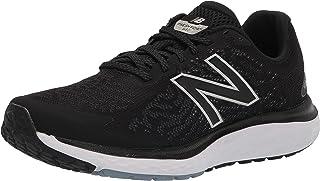 کفش دویدن مردانه New Balance Foom F80 680 V7