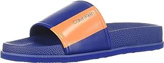 Men's Mackee Slide Sandal