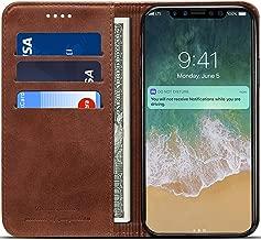 mens iphone x wallet case