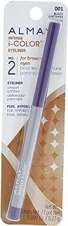 Best almay intense i color purple amethyst Reviews