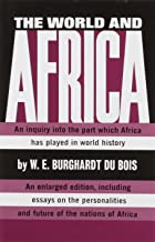 Best the world africa Reviews