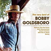 Best bobby goldsboro albums Reviews