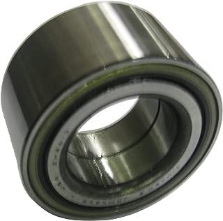 Best diy wheel bearing press Reviews