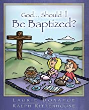 Best believe and be baptized Reviews